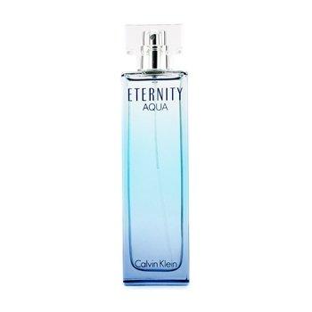 Calvin Klein Nước Hoa Eternity Aqua  50ml/1.7oz