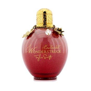 Taylor SwiftWonderstruck Enchanted Eau De Parfum Spray 100ml/3.4oz