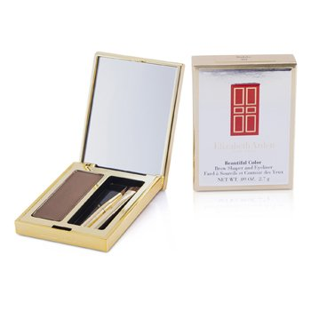 Elizabeth ArdenBeautiful Color Brow Shaper & Eye Liner2.7g/0.09oz