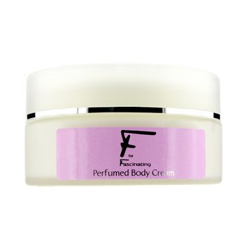 Salvatore FerragamoF for Fascinating Perfumed Body Cream 200ml/6.8oz