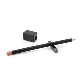 BurberryLip Definer Lip Shaping Pencil1.36g/0.047oz