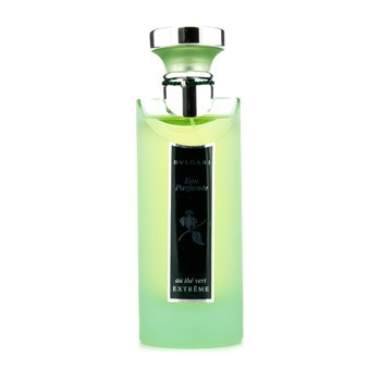 BvlgariEau Parfumee Eau The Vert Extreme Eau De Toilette Spray 75ml/2.5oz