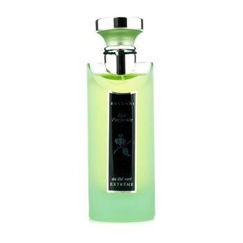 BvlgariEau Parfumee Eau The Vert Extreme Eau De Toilette Spray 75ml/2.5oz