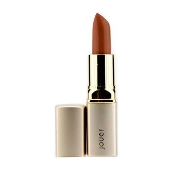Jouer Hydrating Lipstick - # Gigi 3.5g/0.12oz