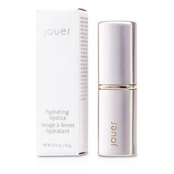 Jouer Hydrating Lipstick - # Julie 3.5g/0.12oz