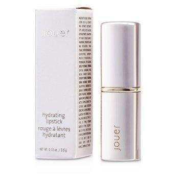 Jouer Hydrating Lipstick - # Kiki 3.5g/0.12oz