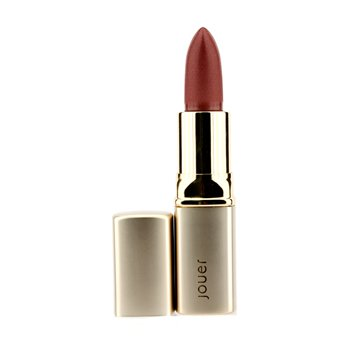 Jouer Hydrating Lipstick - # Nicole 3.5g/0.12oz make up