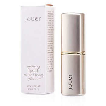 Jouer Hydrating Lipstick - # Simone 3.5g/0.12oz