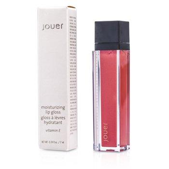 Jouer Moisturizing Lip Gloss - # Cherish 7ml/0.24oz
