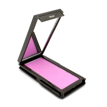 http://gr.strawberrynet.com/makeup/jouer/mineral-powder-blush--oil-free-/150469/#DETAIL