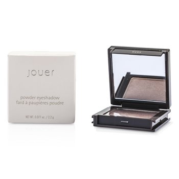 Jouer Powder Eyeshadow - # Amaretto 2.2g/0.077oz make up