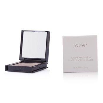 Jouer Powder Eyeshadow – # Parfait 2.2g/0.077oz