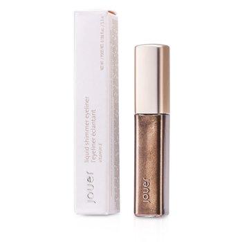 JouerLiquid Shimmer Eyeliner5.5ml/0.186oz