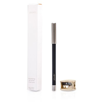 Jouer Long Wearing Eye Definer – # Vert 1.5g/0.05oz