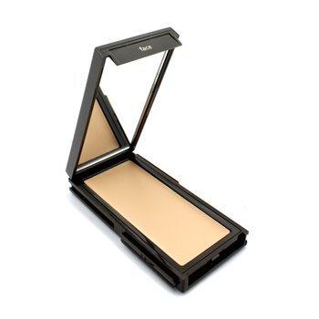 Jouer Age Repairing Perfector - # No. 1 Ivory  5g/0.18oz