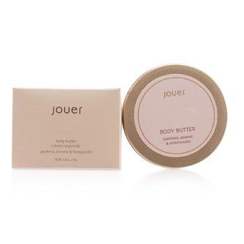 Jouer Масло для Тела 95g/3.32oz