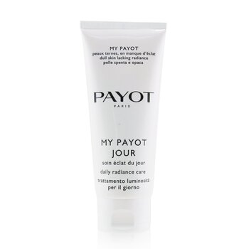 PayotMy Payot Jour (Salon Size) 100ml/3.3oz