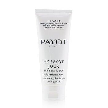 PayotMy Payot Jour (Salon Size) 100ml/3.3oz