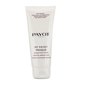 PayotMy Payot Masque (Salon Size) 200ml/6.7oz