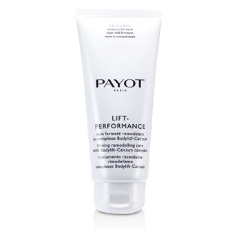 PayotCreme firmador Le Corps Lift-Performance Firming Remodelling Care (Salon Size) 200ml/6.7oz