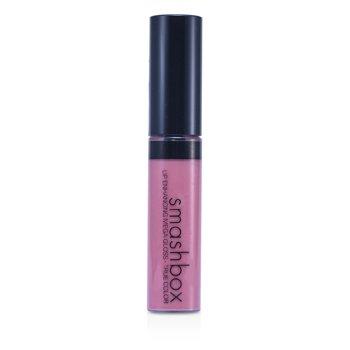 Smashbox Lip Enhancing Mega Gloss - Petal Pink (Unboxed) 9.13ml/0.31oz