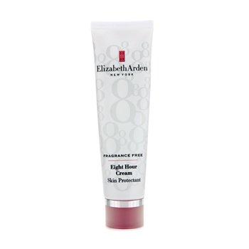 Elizabeth ArdenEight Hour Cream Skin Protectant Fragrance Free (Unboxed) 50ml/1.7oz