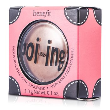 Benefit Boi ing Industrial Strength Concealer - # 05 (Deep) 3g/0.1oz