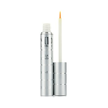 MD By Susan F. Lin, M.D. MD Lash Factor Ultima Eyelash Conditioner  2.95ml/0.1oz