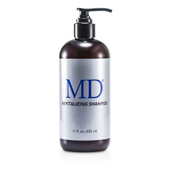 MD By Susan F. Lin, M.D. MD Champ� Revitalizante  325ml/11oz