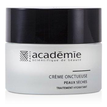 Academie100% Hydraderm Rich Cream Moisture Comfort (Unboxed) 50ml/1.7oz