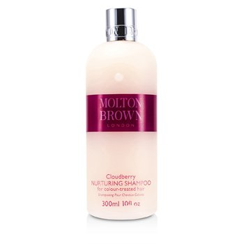 Molton Brown Cloudberry Champ� Color Nutriente con Cloudberry LH037  300ml/10.14oz