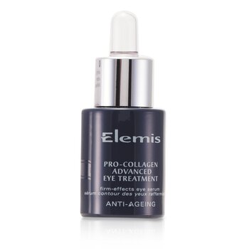 ElemisPro-Collagen Advanced Eye Treatment 15ml/0.5oz