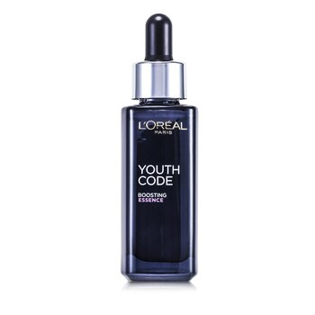 L'OrealLo��o Youth Code Pre-Essence G0879740 30ml/1oz
