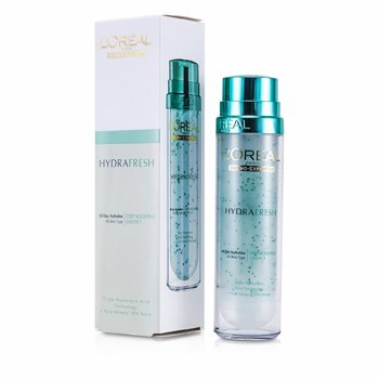 L'OrealLo��o Dermo-Expertise Hydrafresh Deep Boosting Essence G0897840 50ml/1.7oz