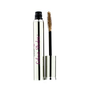 Lashem Colour Strokes Brow Tint & Lift With Lash Enhancing Serum - # Blonde 8ml/0.39oz