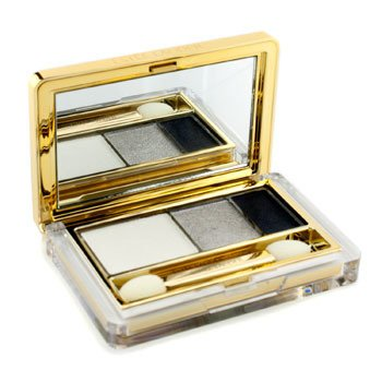 Estee LauderPure Color Instant Intense Eyeshadow Trio2g/0.07oz
