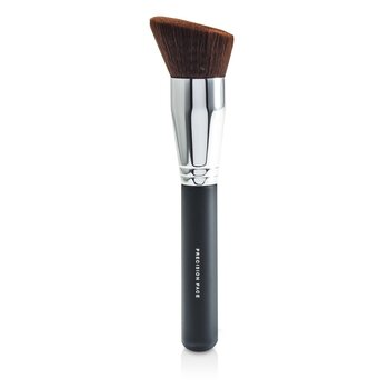 BareMinerals Precision Face Brush -