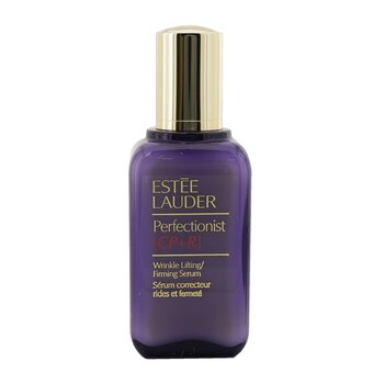 Estee LauderPerfectionist [CP+R] Wrinkle Lifting/Firming Serum (For All Skin Types) 100ml/3.4oz