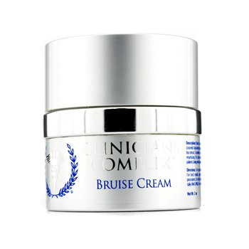 Clinicians Complex Bruise Cream 60ml/2oz
