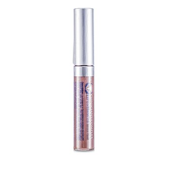 Clinicians Complex Lip Enhancer - Almost Nude  7.75ml/0.25oz
