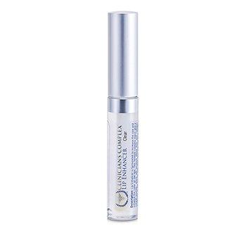 Clinicians Complex Lip Enhancer - Clear  7.75ml/0.25oz