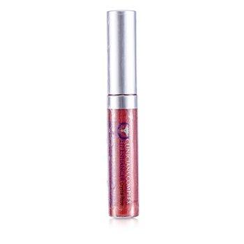 Средство для Увеличения Губ - Кристальный Розовый 7.75ml/0.25oz StrawberryNET 2720.000