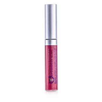 Clinicians Complex Lip Enhancer - Very Berry  7.75ml/0.25oz