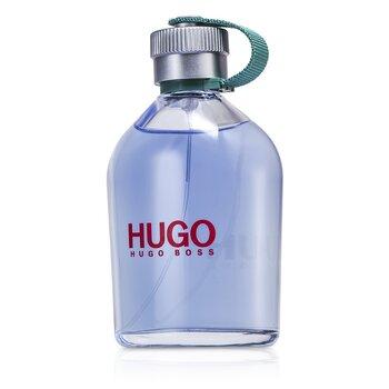 Hugo Туалетная Вода Спрей 200ml/6.7oz фото
