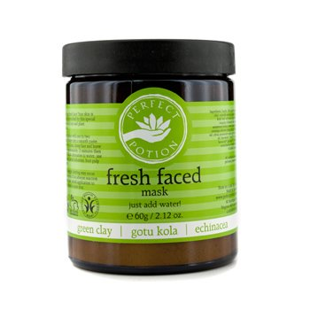 Perfect PotionFresh Faced Mask 60g/2.12oz