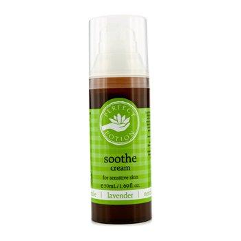 Perfect Potion Soothe Cream (Sensitive Skin)  50ml/1.69oz