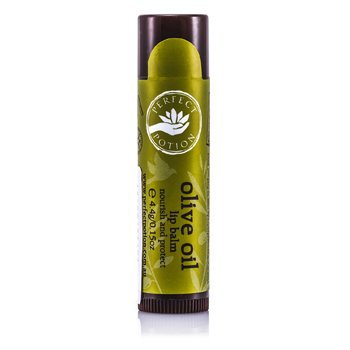 Perfect PotionLip Balm - Olive Oil 4.4g/0.15oz