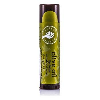 Perfect Potion Lip Balm - Olive Oil 4.4g/0.15oz