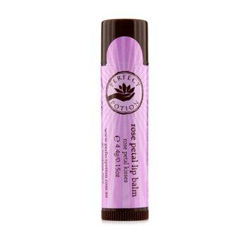 Perfect Potion Lip Balm - Rose Petal  4.4g/0.15oz