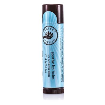 Perfect Potion Lip Balm - Soothe  4.4g/0.15oz